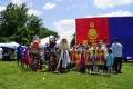 Бэй Ареа дахь 50 гаруй монгол хоолны хордлого авчээ